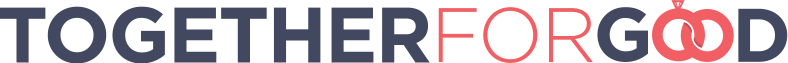 Together For Good Logo